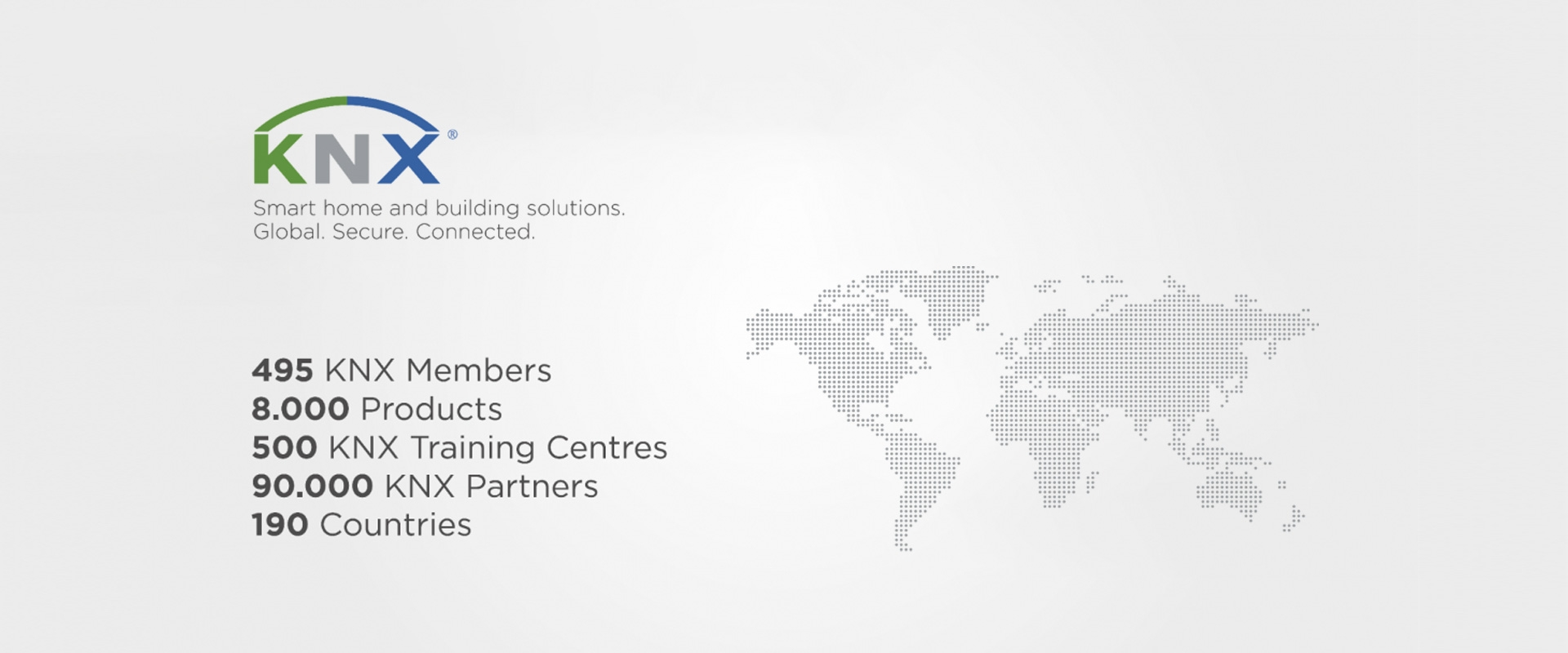 Product certification to KNX standards