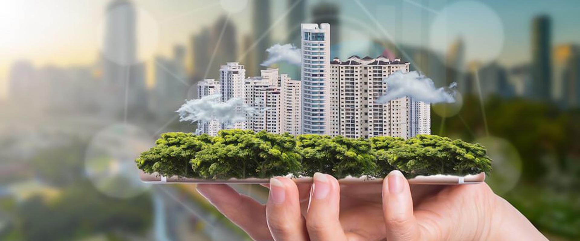 Direttiva UE 2018/844 - Prestazione ed Efficienza Energetica degli Edifici