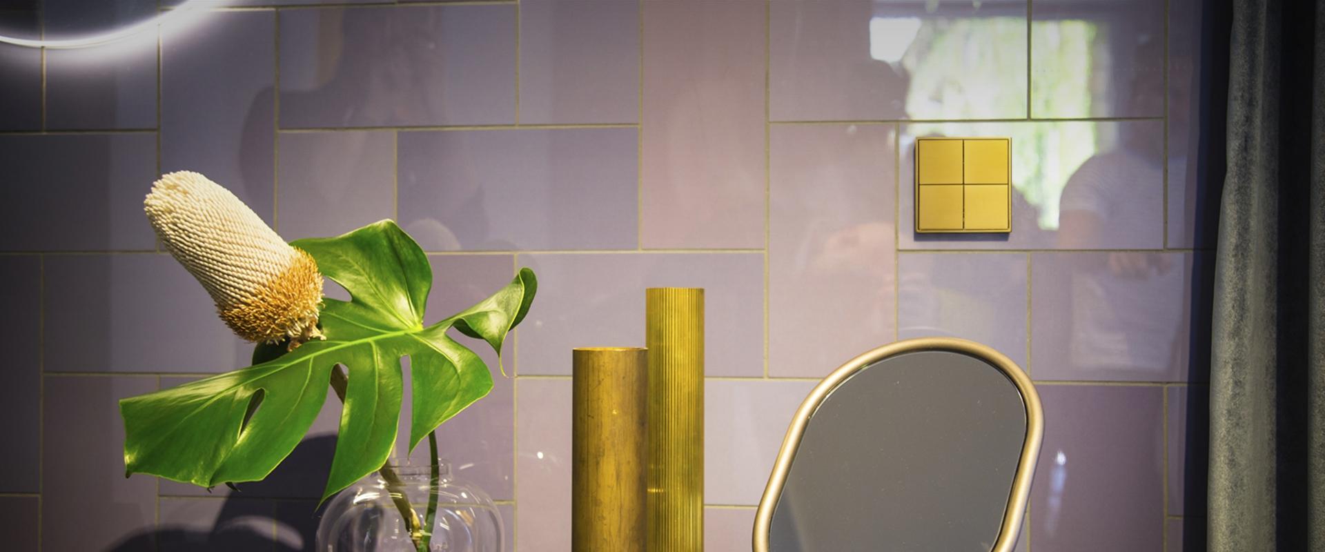 Showroom permanente a Milano