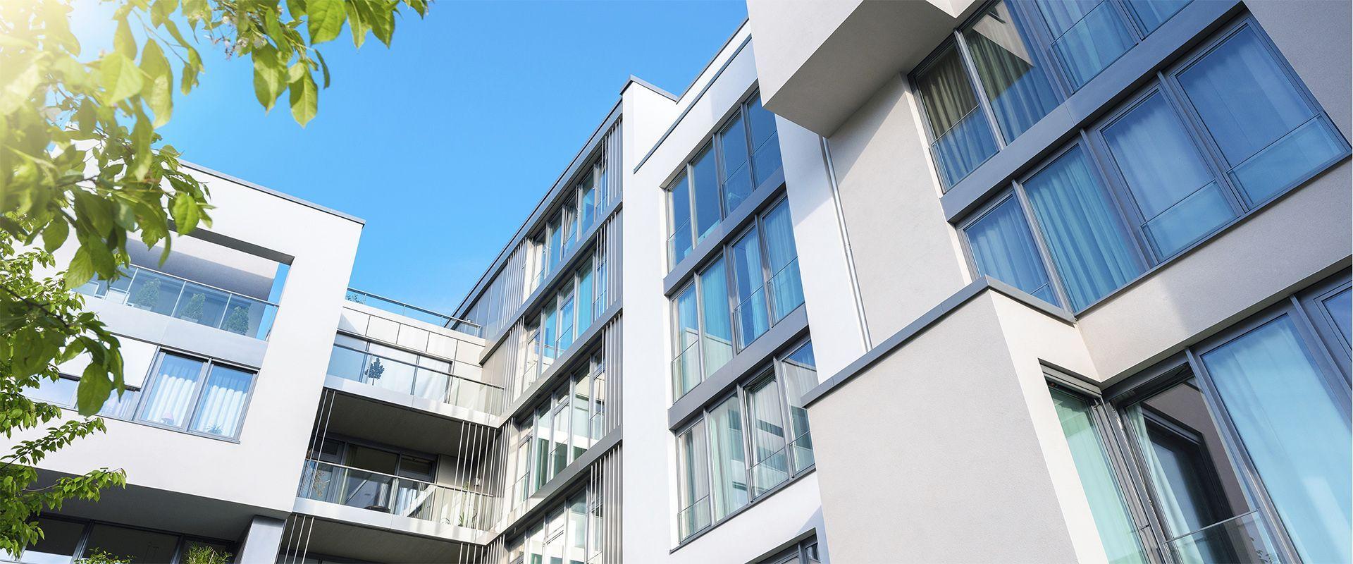 Il monitoraggio energetico dei consumi per il settore residenziale