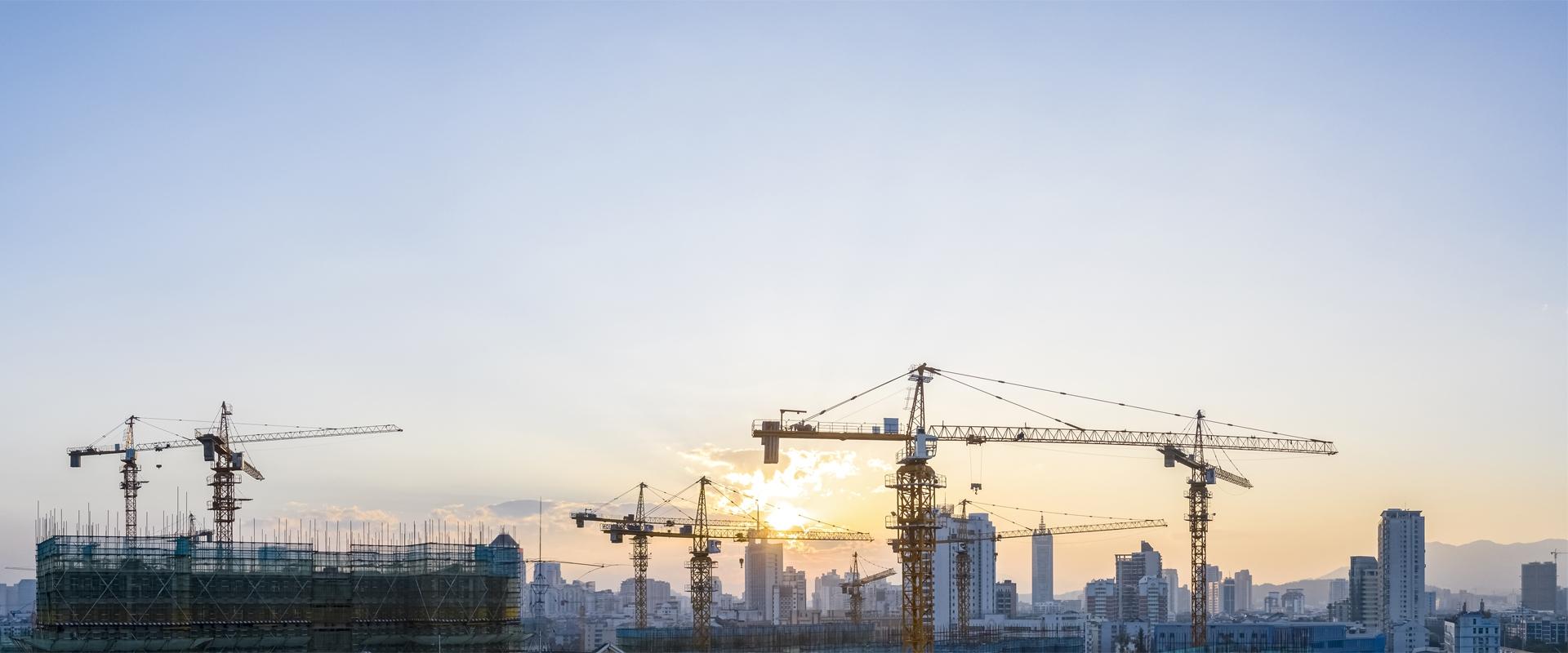 Renovation wave et Smart buildings