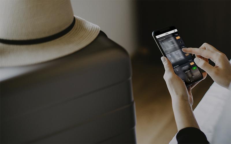 Webinar - Delégo: funzionalità, video tutorial e app demo - 23 luglio 2021