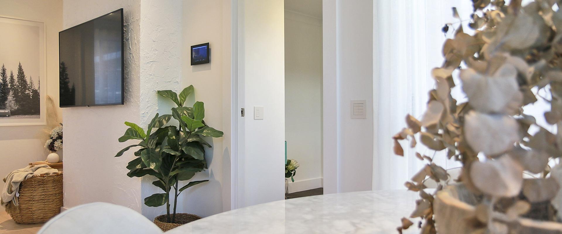 Smart Villa Style