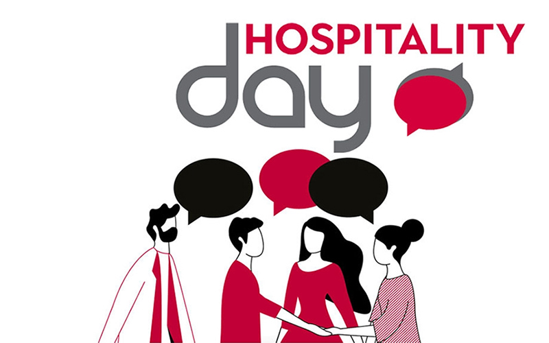 Hospitality Day - Rimini, 13th of October 2020