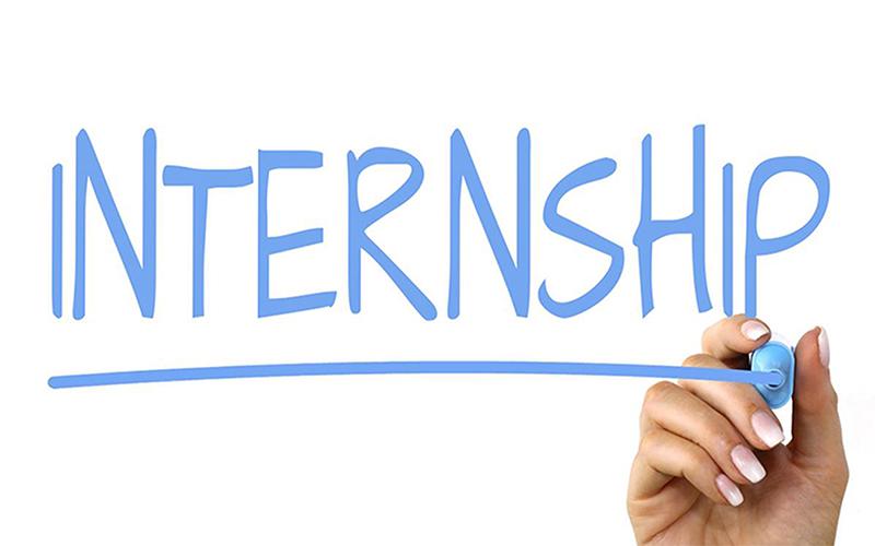 Internship - Stage Curriculare Studenti e Neolaureati