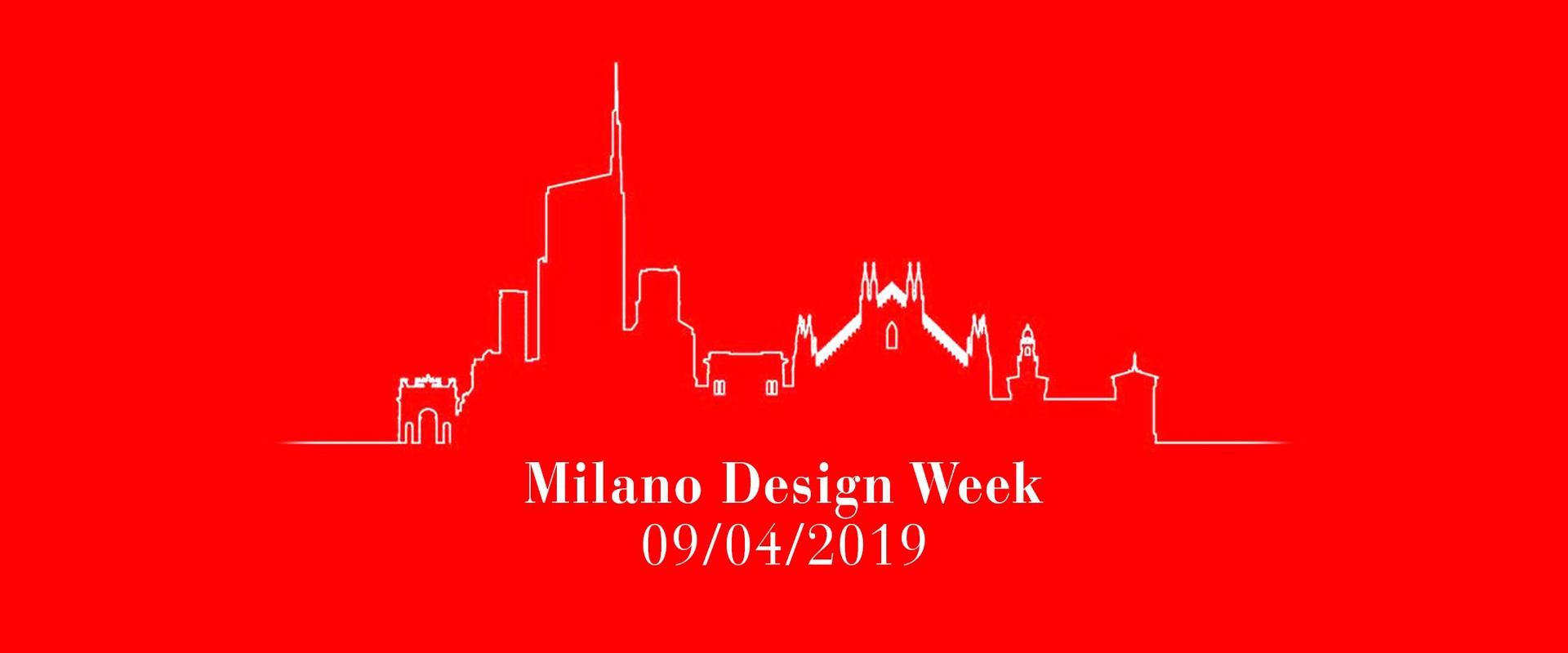 Milano Design Week 2019. Immergiti nell'atmosfera ekinex