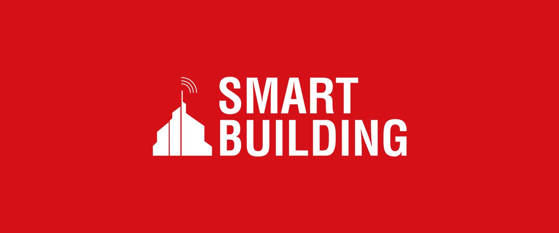 Ekinex ha il piacere di invitarti a SMART BUILDING LEVANTE