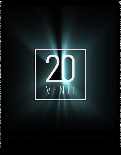 20VENTI