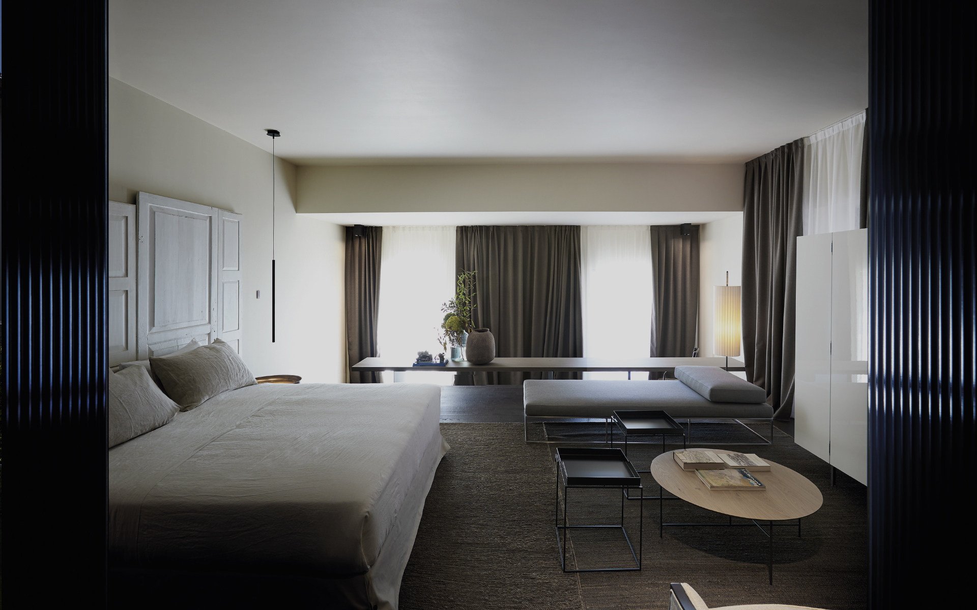 Solutions pour les hôtels
