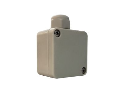 Temperature sensor for outdoor installation EK-STE-10K-3435