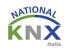 Ekinex tra i soci di KNX Italia