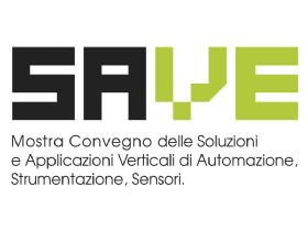 Save: Verona 18-19 ottobre 2017