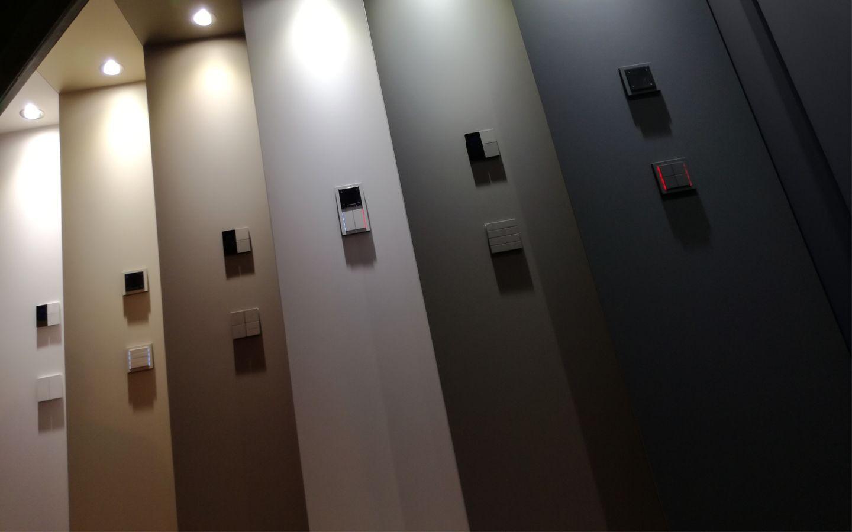 Grande successo ad Architect@work Milano per Fenix NTM®.