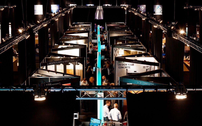 Appuntamento domani a Milano - Architect@Work