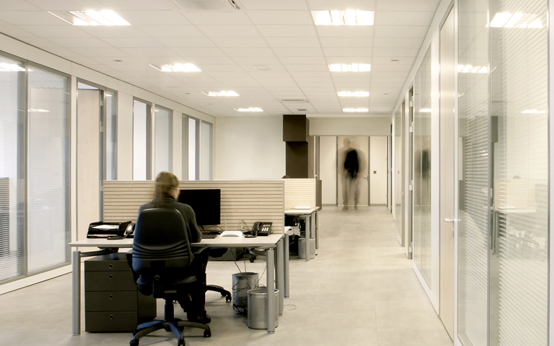 Let's shed some light on HCL - Human Centric Lighting - and home automation