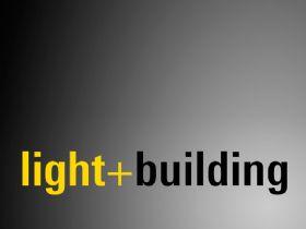 Light+Building 2016