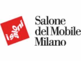 ekinex at Salone del Mobile Milano 2015