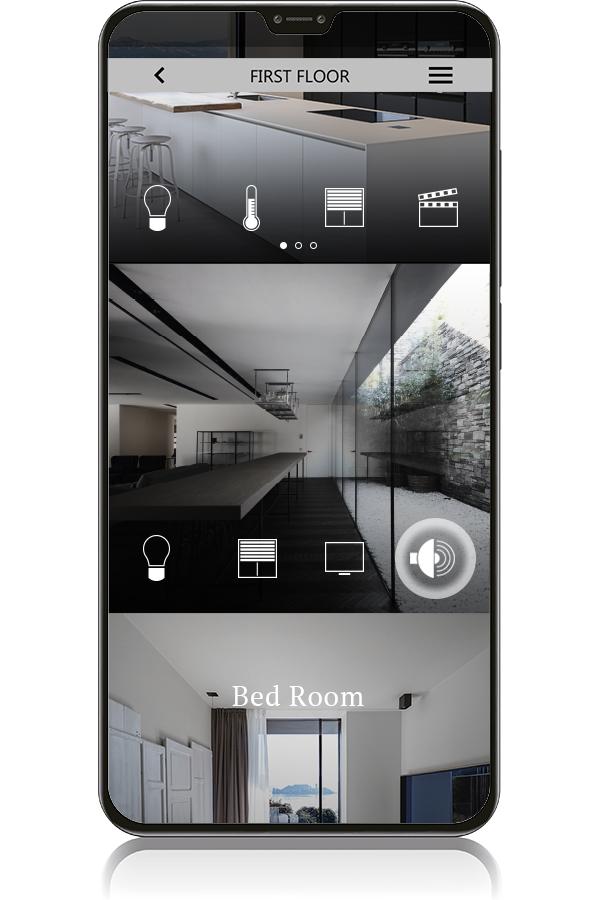 Multimedia 1-3