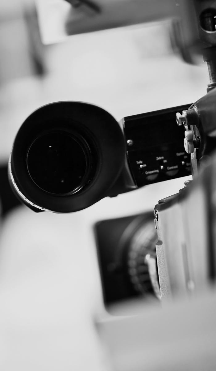 Video database