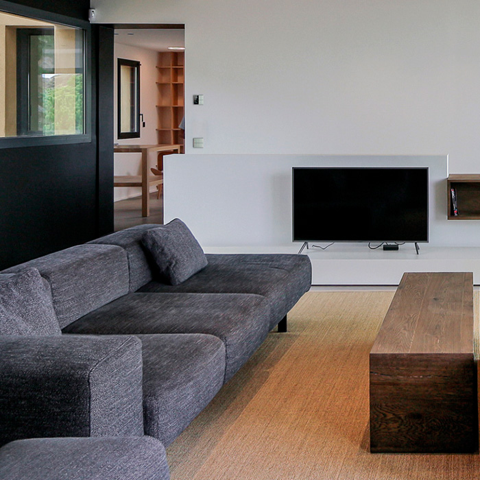 salotto-residenziale